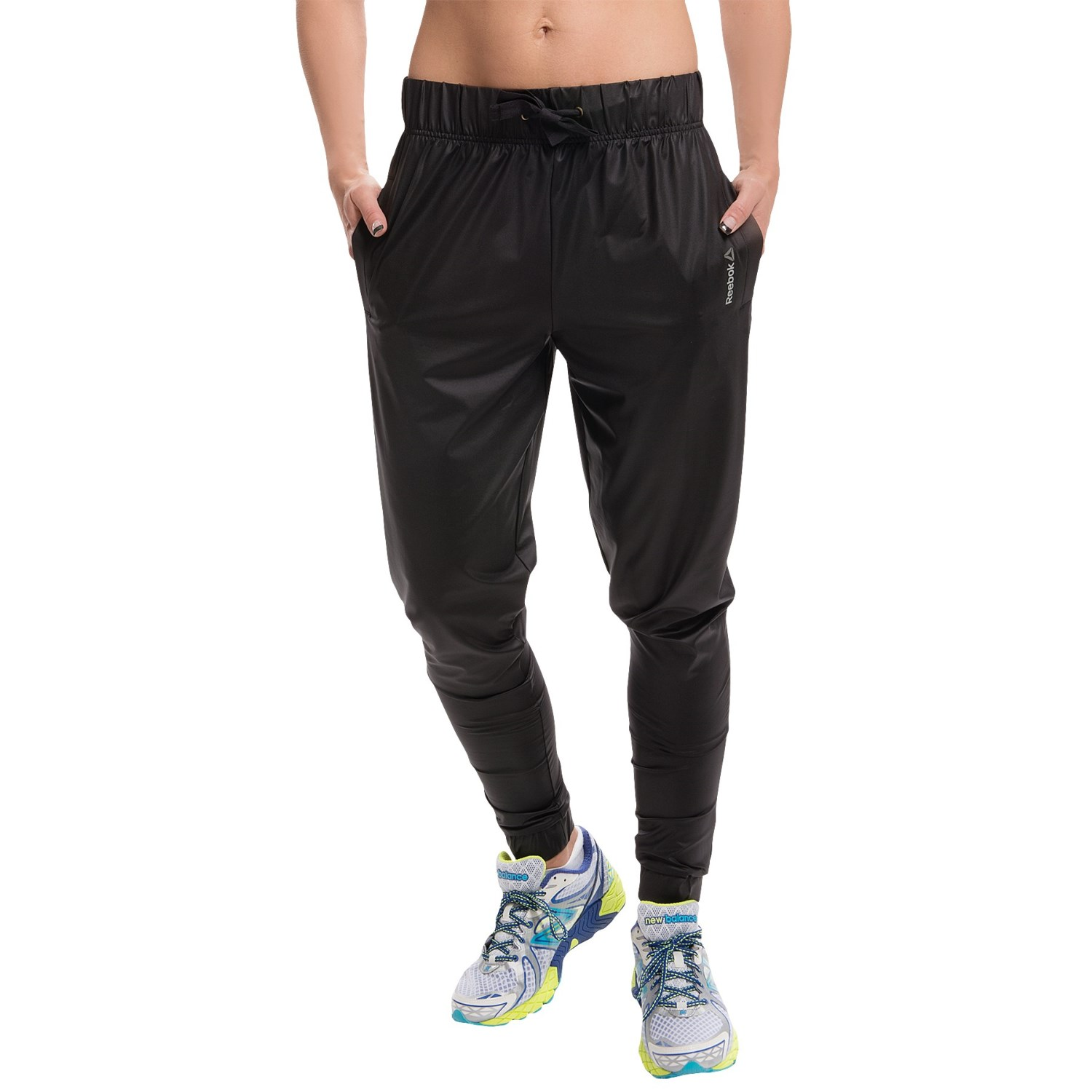 Cool Joggers For Women Related Keywords Amp Suggestions  Joggers For Women