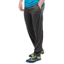 Reebok Dayton Track Pants (For Men) in Asphalt - Closeouts