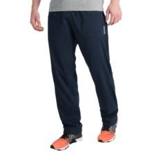 Reebok Elements Active Pants (For Men) in Faux Indigo - Closeouts
