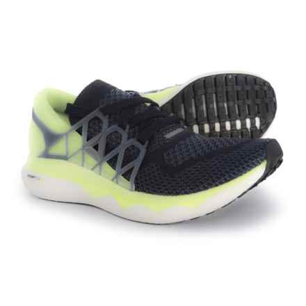 31193cdac64 Reebok Floatride Run Ultraknit Running Shoes (For Men) in Night Navy Smoky  Indigo