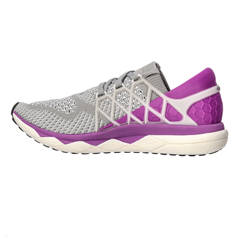 Reebok Floatride Run Ultraknit Running Shoes (For Women) - Save 66% c8506e80d