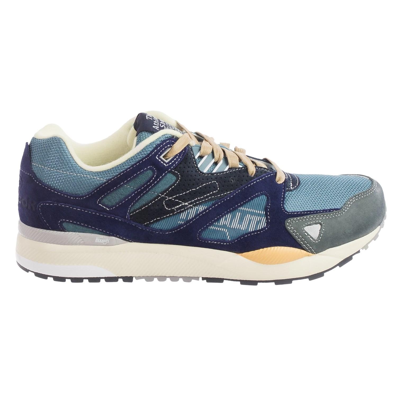 reebok gs ventilator ii running shoes for men save 69