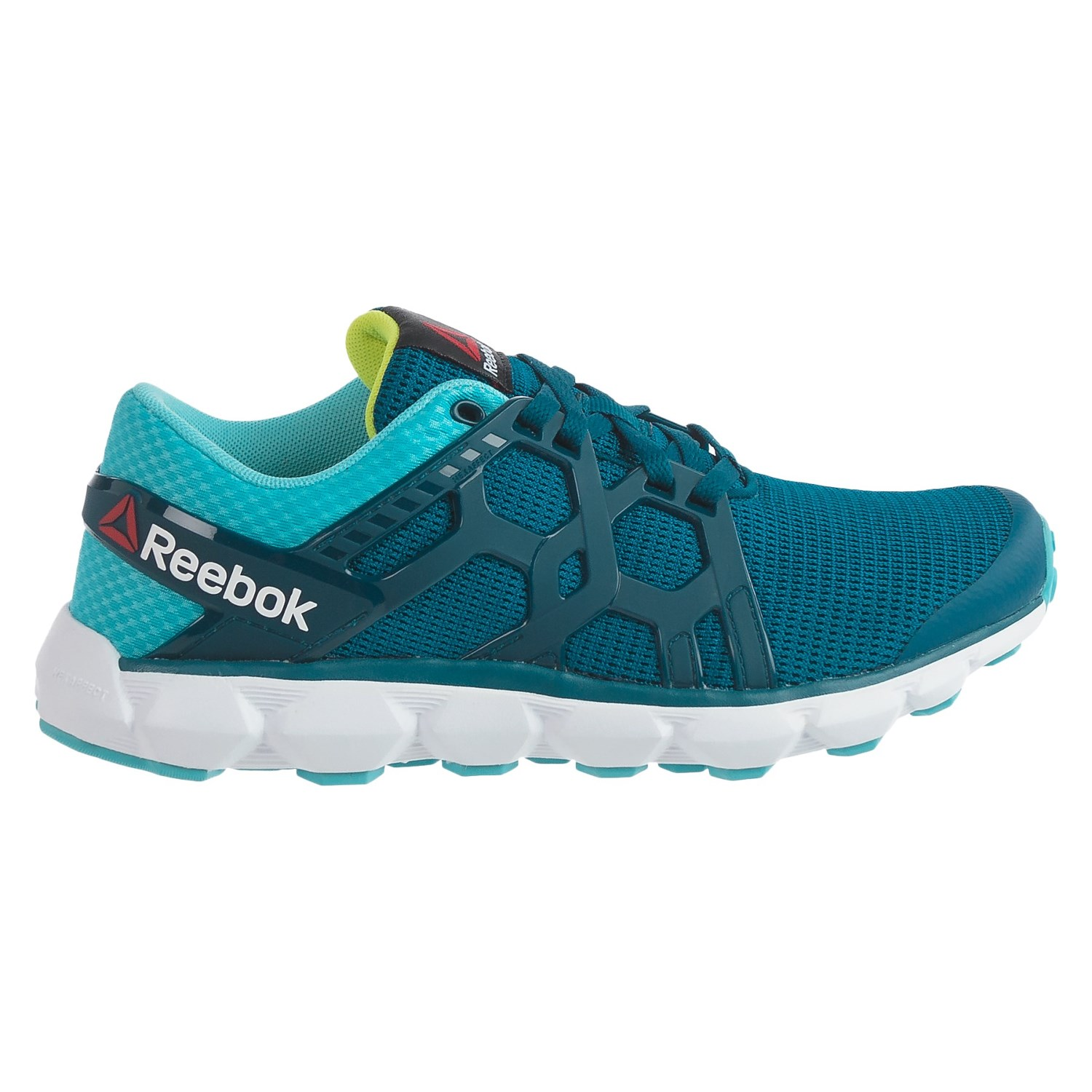 0ebf5017201be9 Buy rebook running shoes   OFF35% Discounted