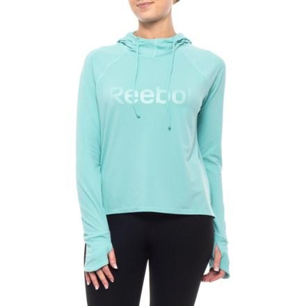 b14140c5e1 Women's Sweatshirts & Hoodies: Average savings of 49% at Sierra