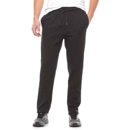 Reebok No Foul Pants (For Men) in Black - Closeouts