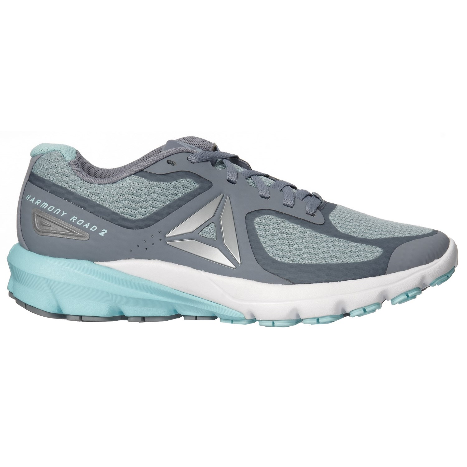 4b42d094f Reebok OSR Harmony Road 2 Running Shoes (For Women) - Save 58%