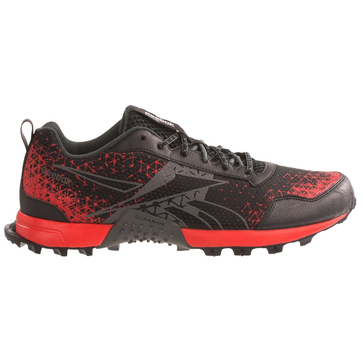 reebok outdoor wild running shoes for men 8327d save 31