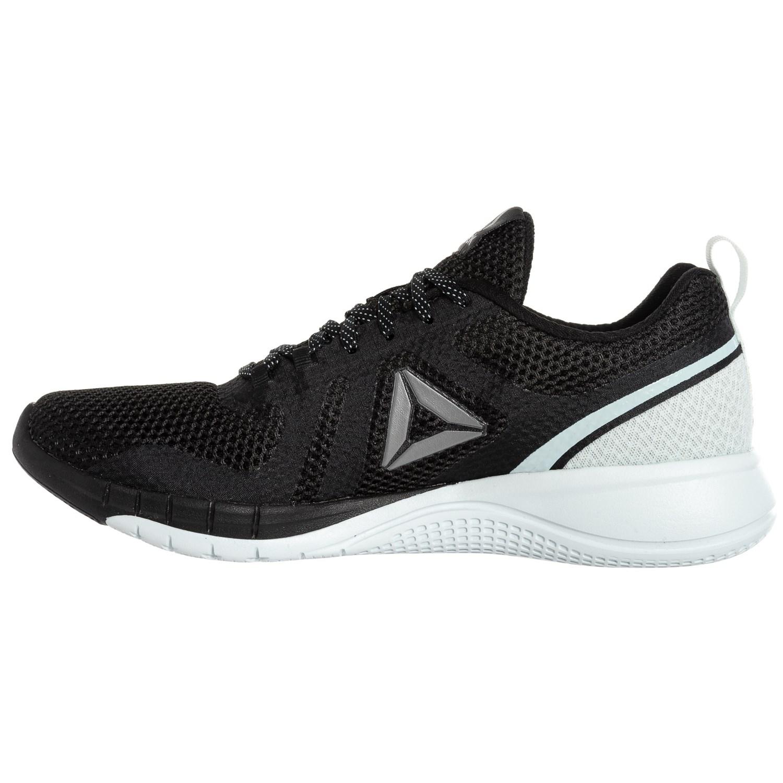 Reebok Print Run 2.0 Running Shoes (For Women) - Save 33% eb09934c5