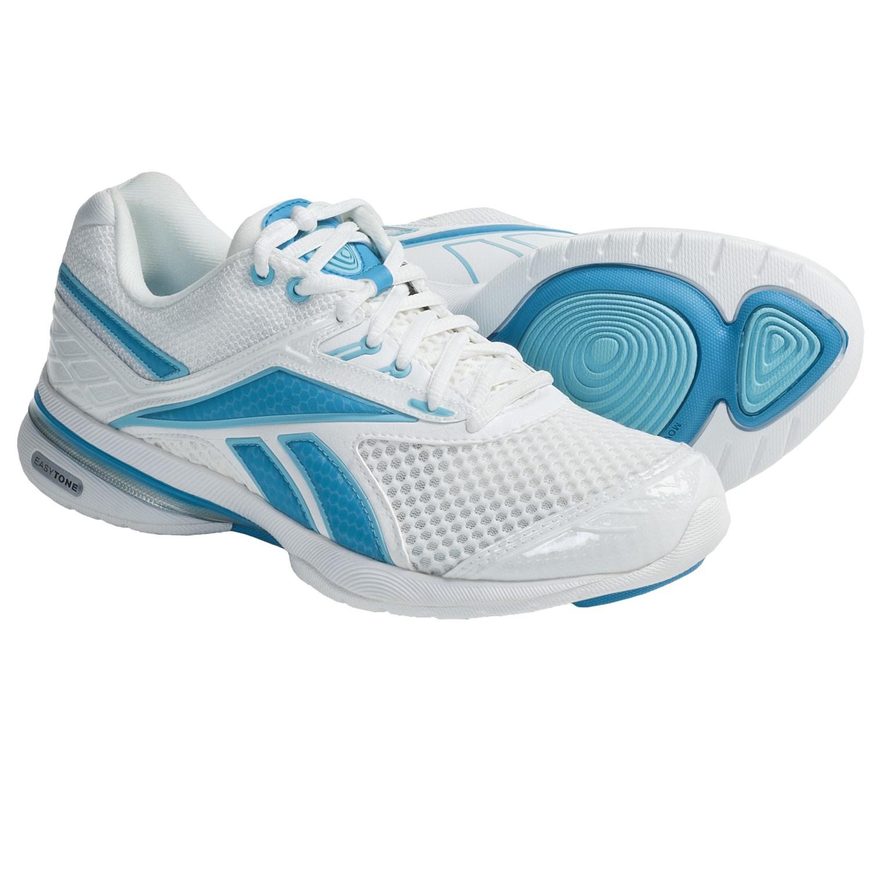 Shoes : Women's Footwear : Women's Shoes : Women's Walking Shoes