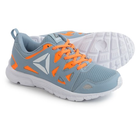 Reebok Run Supreme 3.0 MT Running Shoes (For Women)