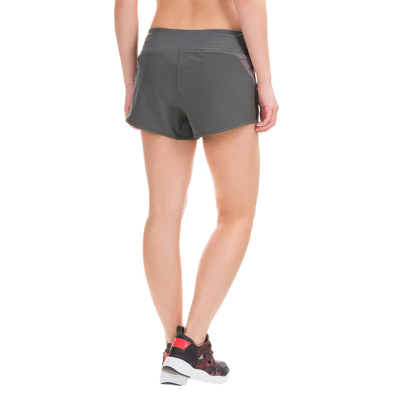 reebok tennis skirts