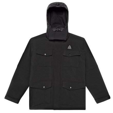 95f00c1f4be9 Youth Boys Jackets on Clearance average savings of 62% at Sierra