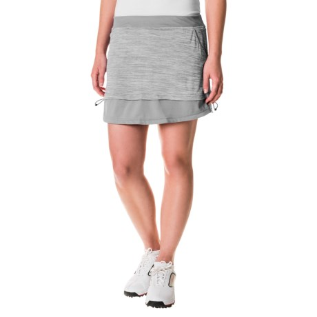 reebok tennis skirts clearance