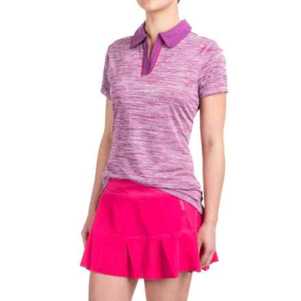 b5ff3a904a3b reebok shirts womens pink cheap   OFF39% The Largest Catalog Discounts
