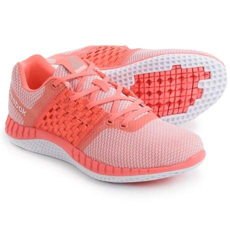 Reebok Zprint Run Ultraknit Running Shoes (For Women)