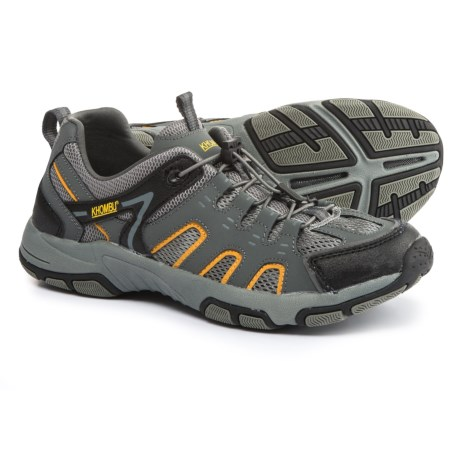 Reef Shark 2 Water Shoes (For Men)