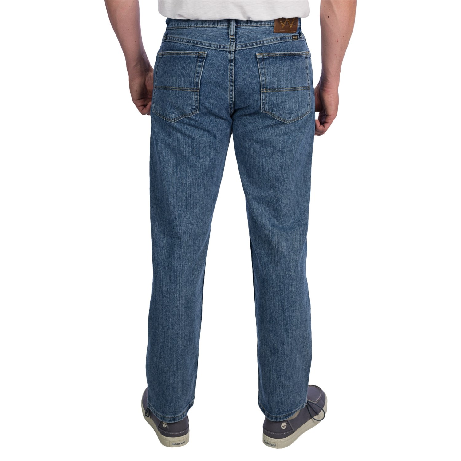 relaxed fit jeans for men 7772t save 36