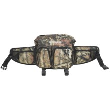 Remington Express Fanny Pack in Mossy Oak Infinity - Closeouts