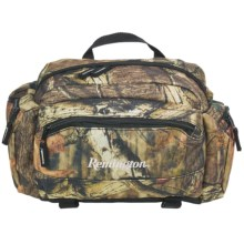 Remington Premier Fanny Pack in Mossy Oak Infinity - Closeouts