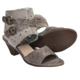 Remonte Dorndorf Annkatrin 54 Sandals (For Women)