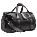 Renwick Roll Top Duffel Bag