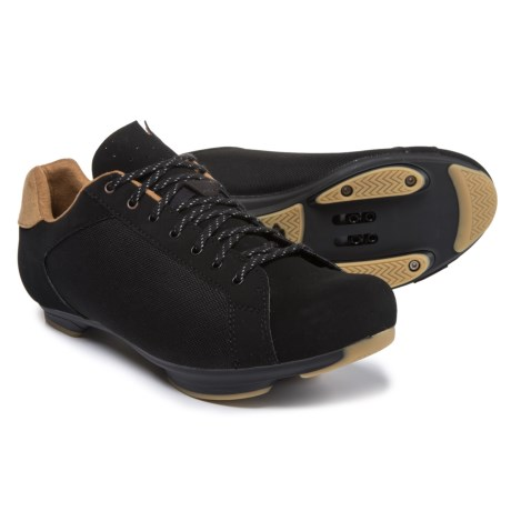 Republic Cycling Shoes - SPD (For Men)
