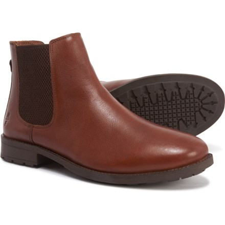 58b93c31d93 Men's Casual Boots: Average savings of 41% at Sierra