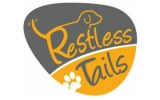 Restless Tails