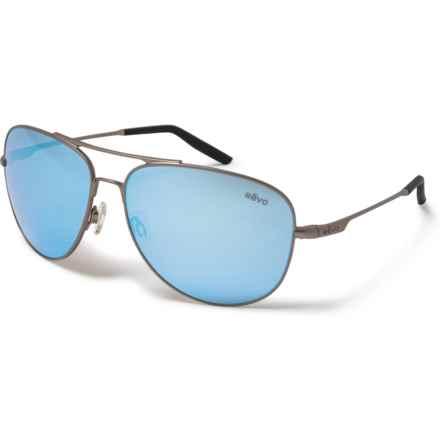 c990c18180 Revo Windspeed II Sunglasses - Polarized