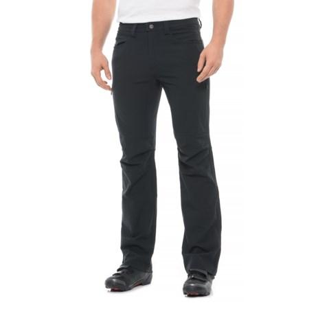Revolution Pants (For Men)