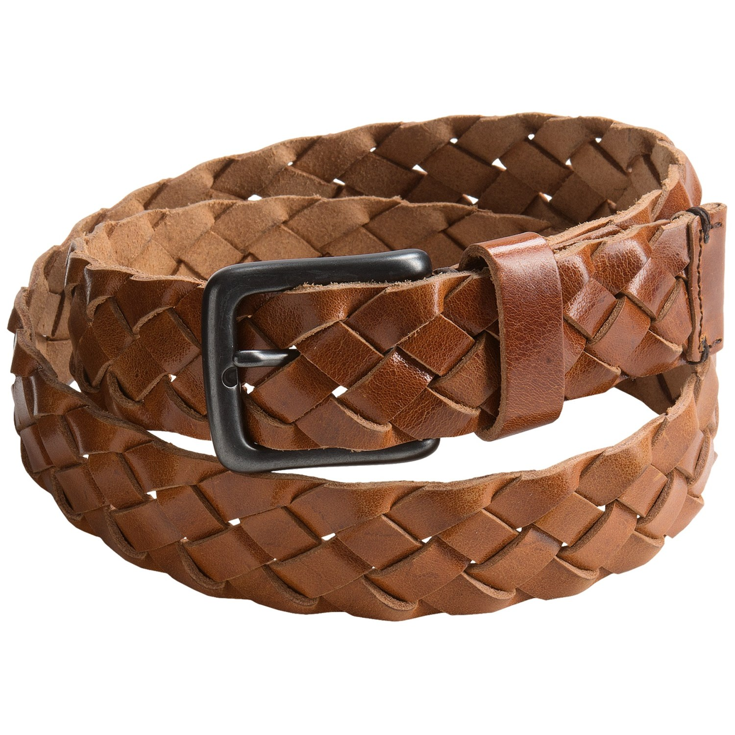 Shop eBay for great deals on Leather Braided Belts for Men. You'll find new or used products in Leather Braided Belts for Men on eBay. Free shipping on selected items.