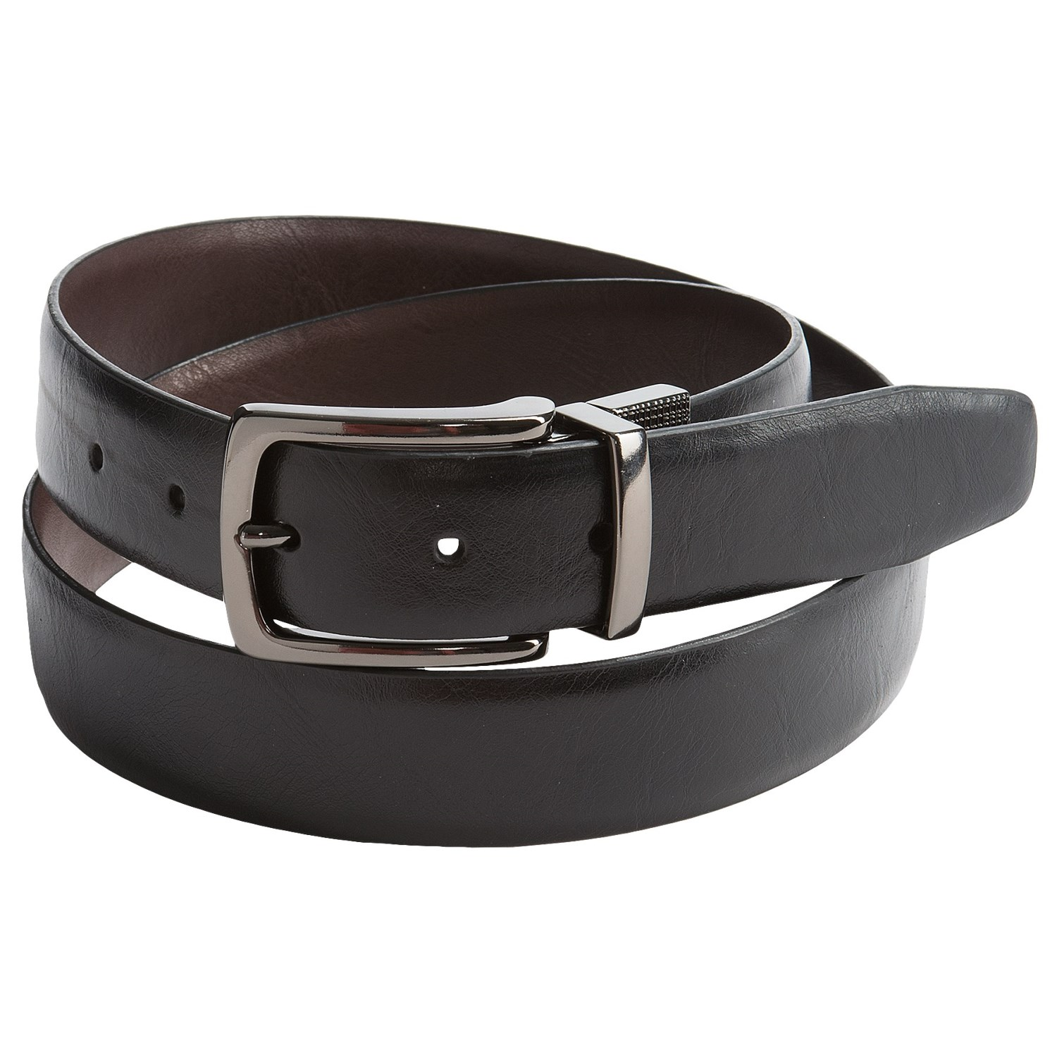 Shop the Latest Collection of Reversible Belts & Suspenders for Men Online at hereufilbk.gq FREE SHIPPING AVAILABLE!