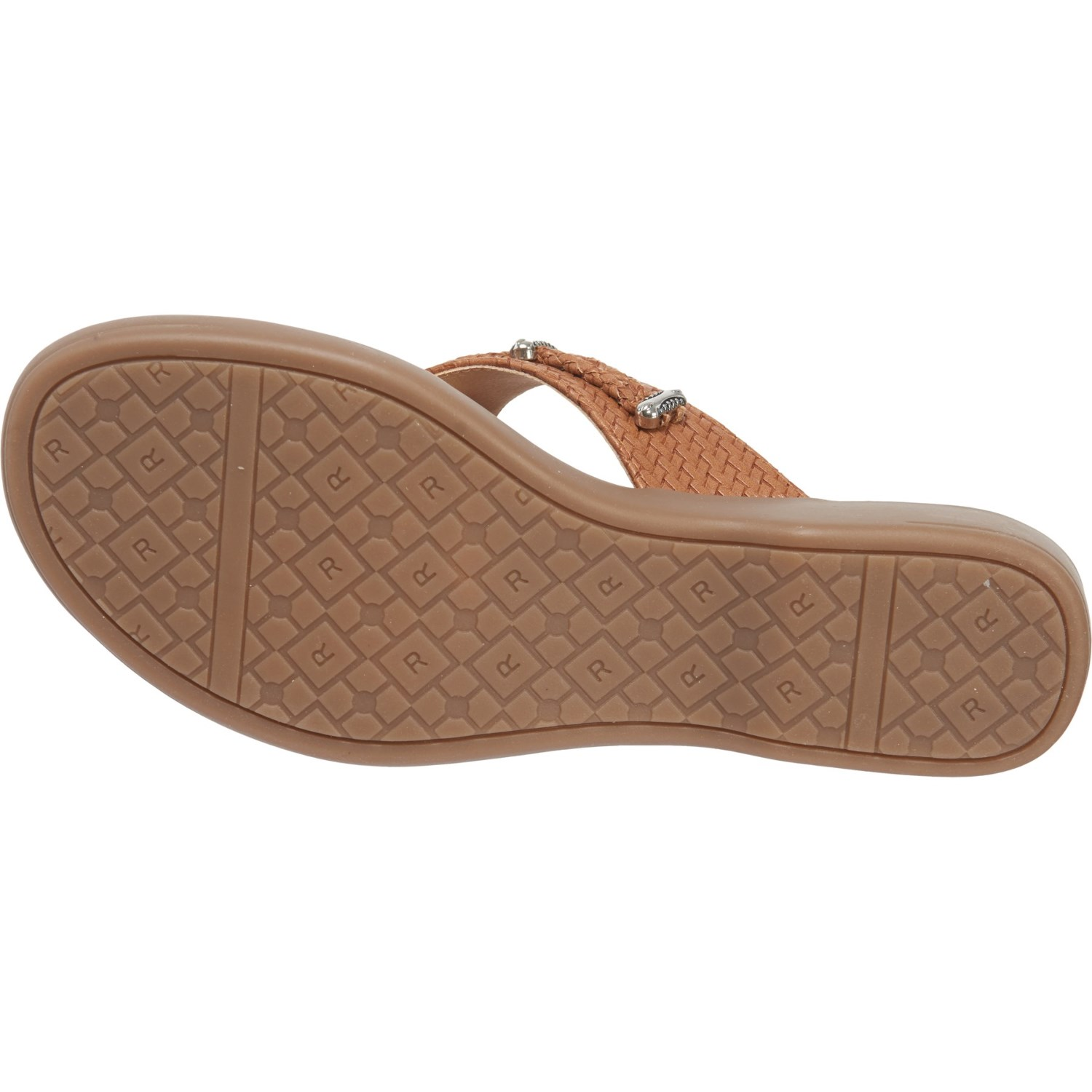 e4fd7b12070f Rialto Bailee Sandals (For Women) - Save 20%