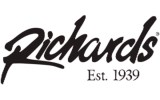 Richards Homewares