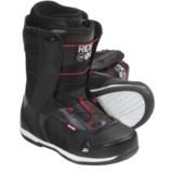 Ride Snowboards Flight Snowboard Boots (For Men)