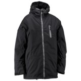 Ride Snowboards Newport Jacket - Waterproof, Insulated (For Men)