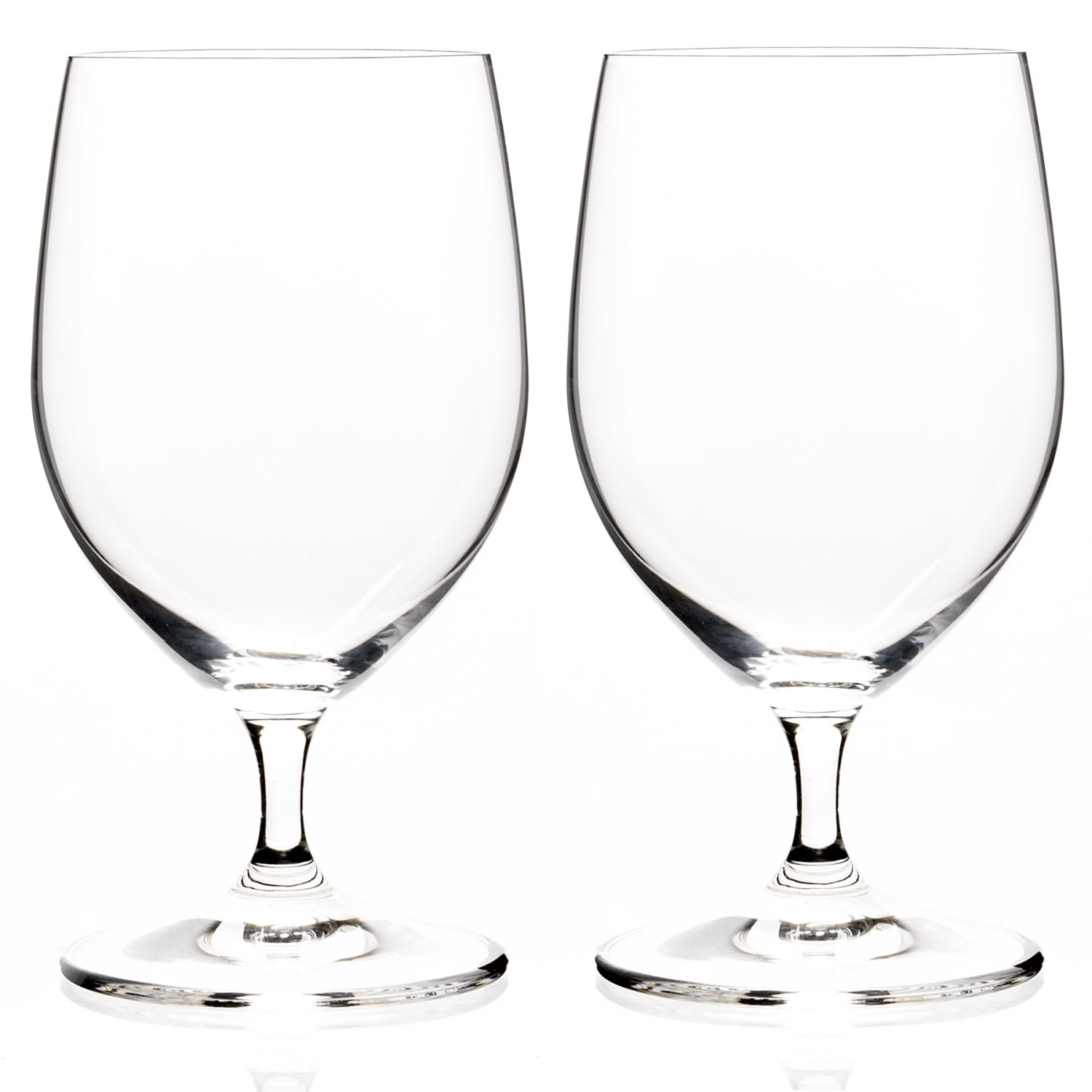 click to expand - Water Goblets