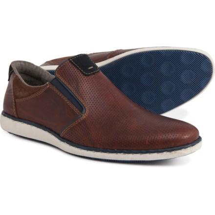 premium selection 37aa1 73205 Rieker Shoes average savings of 44% at Sierra