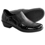 Rieker Mina Shoes - Slip-Ons (For Women)