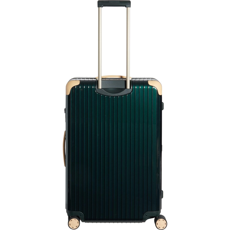 a90808992 Rimowa Bossa Nova 70 Multiwheel® Spinner Suitcase - Save 22%