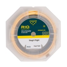 Rio Skagit iFlight Shooting Head Spey Fishing Line in See Photo - Closeouts