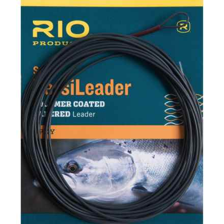 Rio Spey VersiLeader Leader - 15', Sinking in See Photo - Closeouts