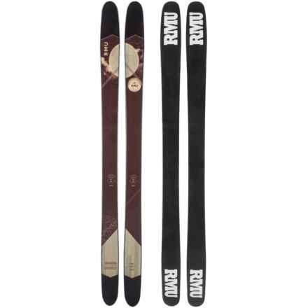 RMU Junia Alpine Skis (For Women) in See Photo - Closeouts