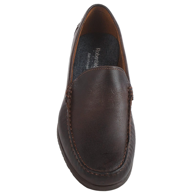 Robert wayne footwear in store coupon