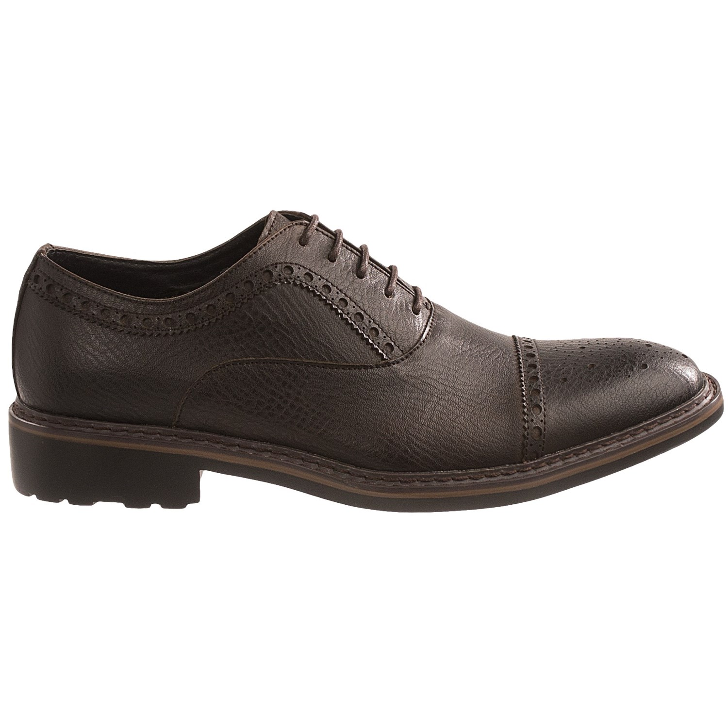 alton men Shop for giorgio brutini alton (men's) and our wide selection of other all shoes at mason easy-pay.