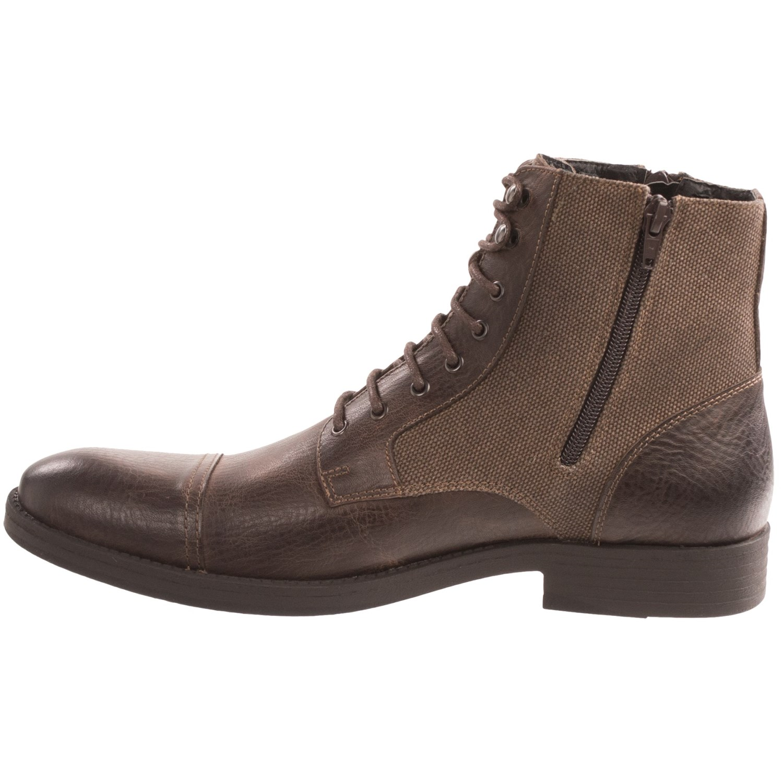 edgars mens shoes www pixshark images galleries