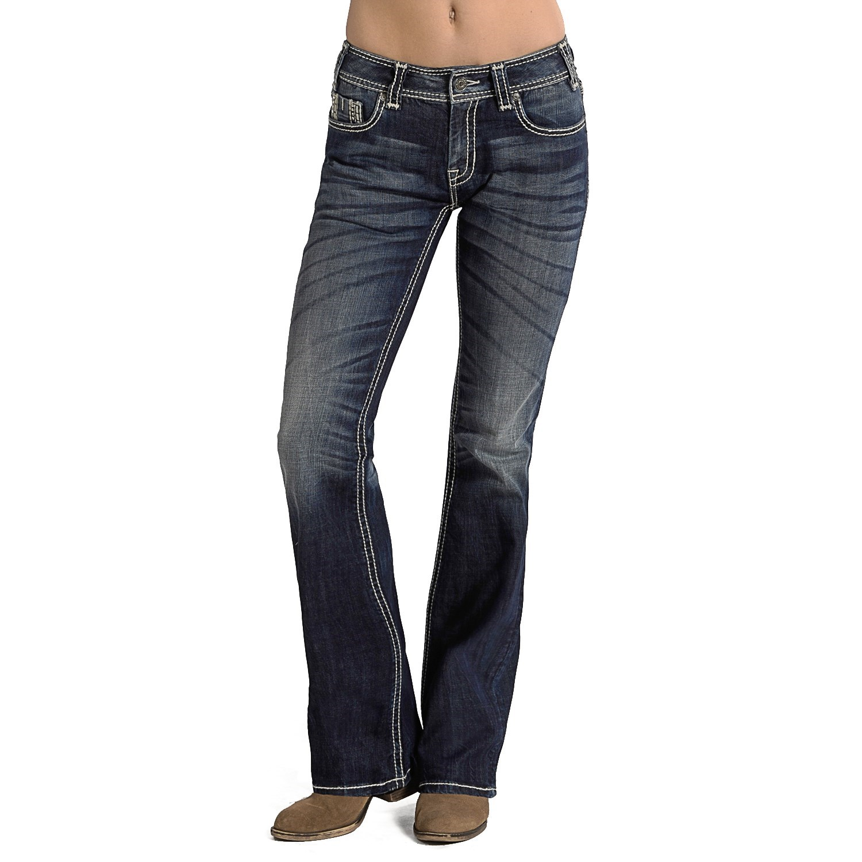91a00f9359d8 Mens heavy stitch jeans