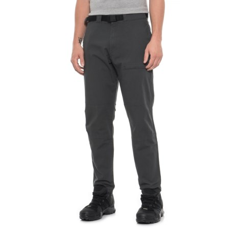 Image of Rock Wall Climb Pant (For Men)