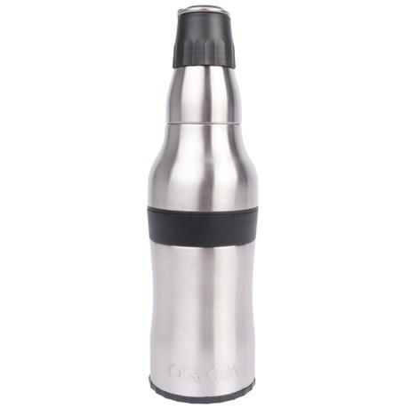 Rocket Bottle - 12 oz.
