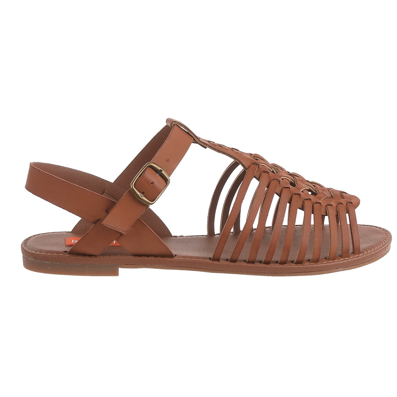 8e1a31439574 rocket dog sandals on sale   OFF62% Discounted